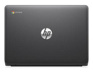 hp-chromebook-11-g5-11-v020nr-3