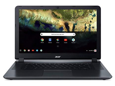 Acer Chromebook 15 CB3-532-108H