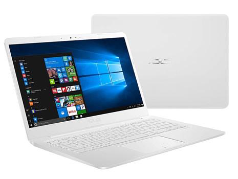 ASUS L406 Laptop Featured Image