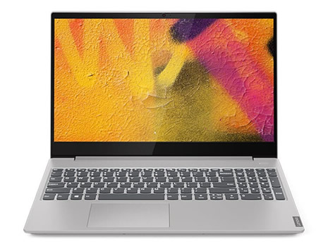 Lenovo IdeaPad S340 Featured Image