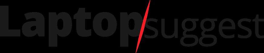 LaptopSuggest.com