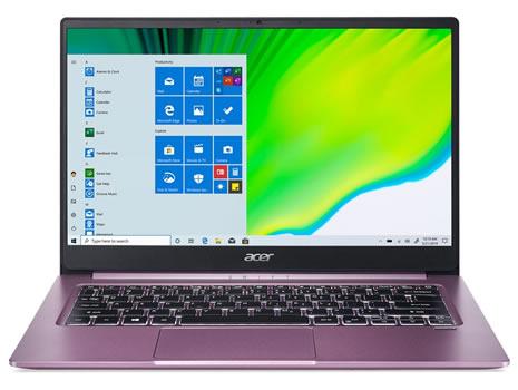 Acer Swift 3 SF314-42-R3U5