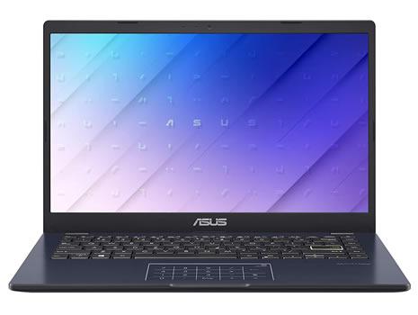 ASUS L410 Series Laptop