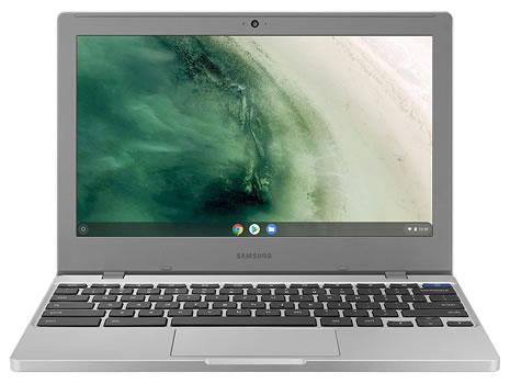 2021 Samsung Chromebook 4