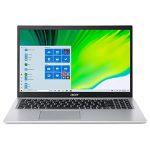 Acer Aspire 5 A515-56-363A