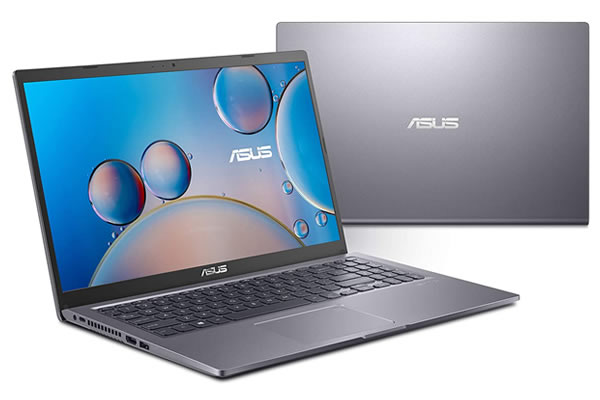 ASUS VivoBook 15 F515 Review Featured Image