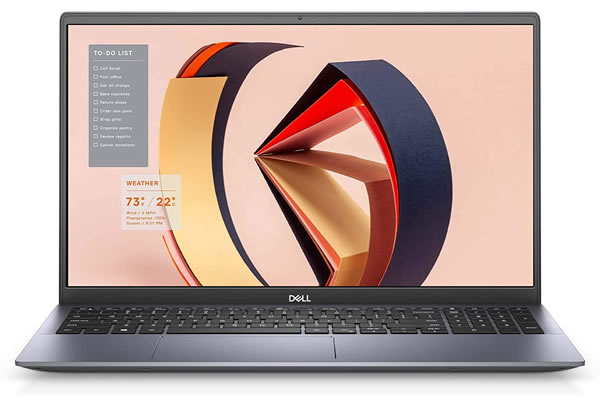 Dell Inspiron 15 5505 review featured image