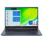 Acer Swift 3X SF314-510G-767Y