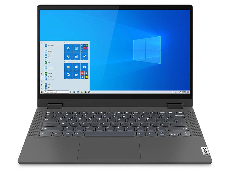 Lenovo IdeaPad Flex 5i 82HS000GUS featured image