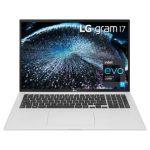 LG Gram 17Z90P-K.AAS9U1