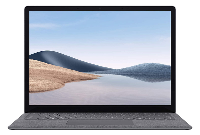 Microsoft Surface Laptop 4 5PB-00001 Featured Image